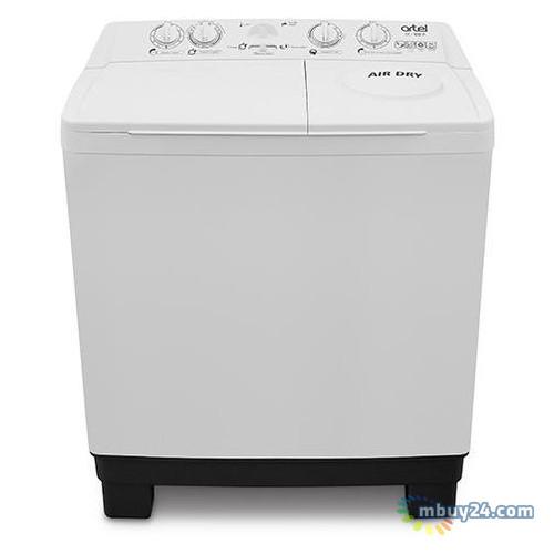 Cтиральная машина Artel TC 100 P White