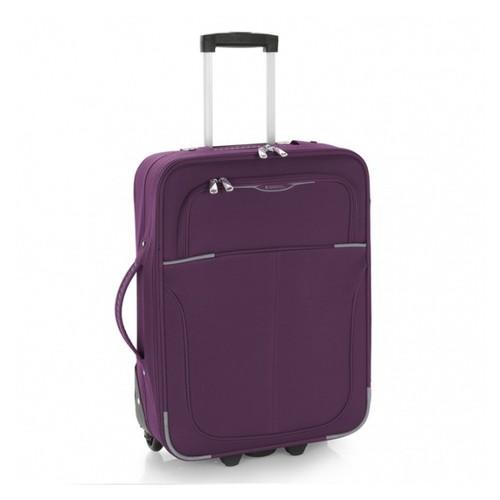 Чемодан Gabol Malasia S Purple