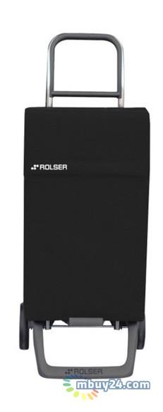 Сумка-тележка Rolser Neo LN Joy 38 Negro (925936)