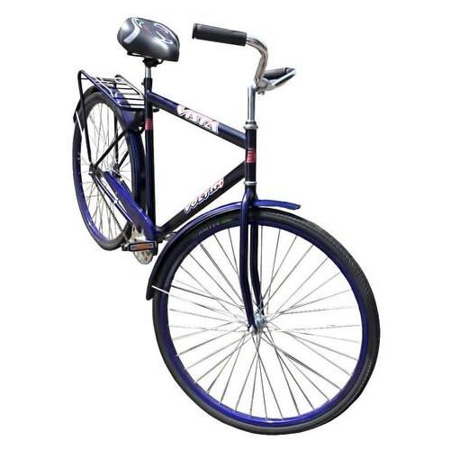 Велосипед Волынь мужской