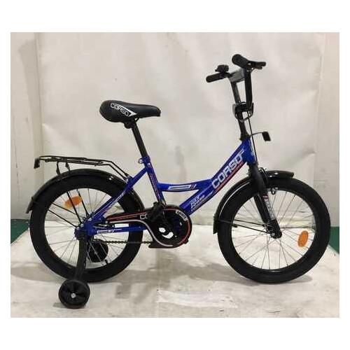 Велосипед Corso CL-16401