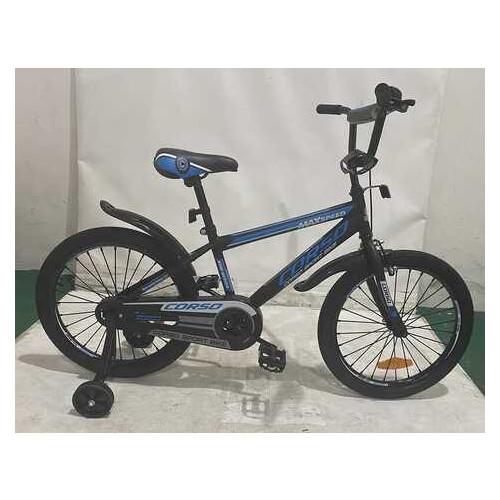Велосипед Corso ST-20254