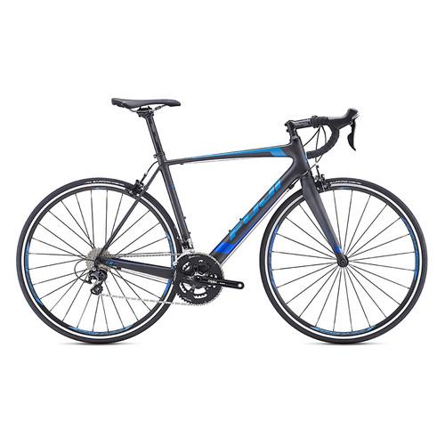 Велосипед шоссейный Fuji Altamira 53 см M/L 1.3 M/L 53 см