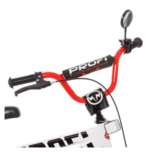 Велосипед детский Profi 18 дюймов (T18172)