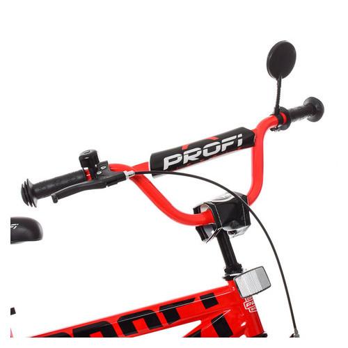Велосипед детский Profi 20 дюймов (T20171)