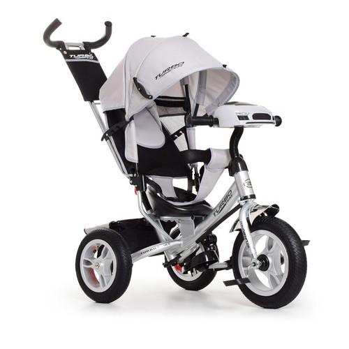 Велосипед Turbo Trike колясочный (M 3115HA-19)