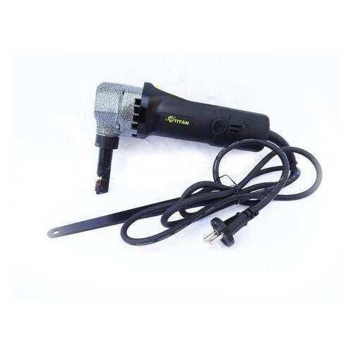 Электрические ножницы Титан ППН 55-16