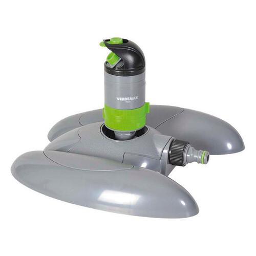 Дождеватель Verdemax пульсирующий 8015358095402