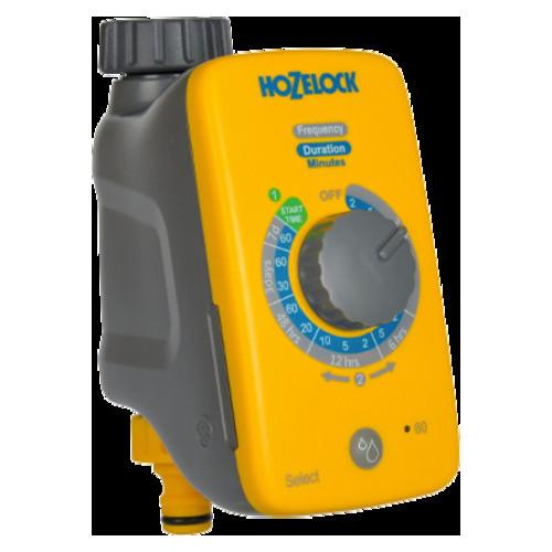 Таймер для полива HoZelock 2220 Select (7088)