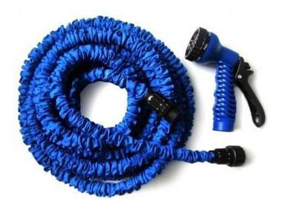 Шланг для полива X-hose 15 метров (C2651-15)