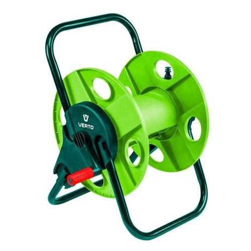 Катушка для шланга Verto без колес (15G790)