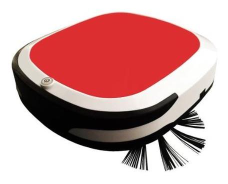 Робот Пылесос XPRO Clean 502