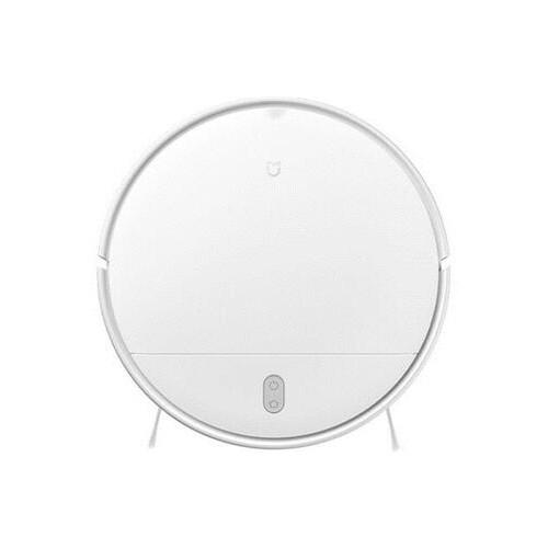 Робот-пылесос Xiaomi Mi Robot Vacuum-Mop Essential (695919)