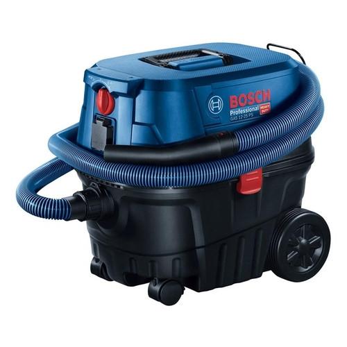 Пылесос Bosch Professional GAS 12-25 PL (0.601.97C.100)