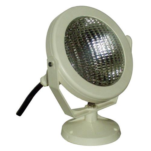Светильник подводный Brille LH5001-3 300W White накладной
