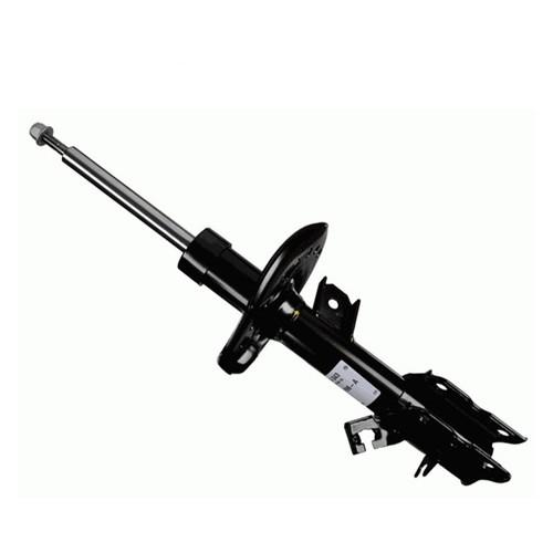 Амортизатор передний Sachs Nissan/Renault X-Trail/Koleos FL 08 (Gas) 314043