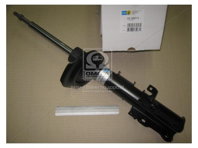 Амортизатор Bilstein 22-168771 передний для MB Viano, Vito W639