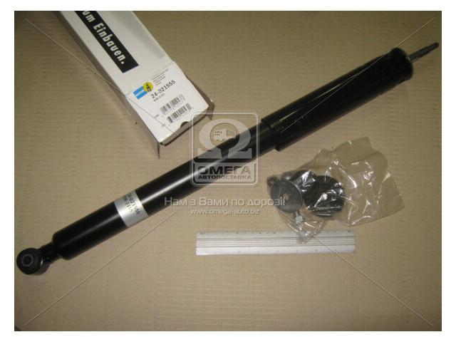 Амортизатор Bilstein 24-021555 задний для MB E-Class W210