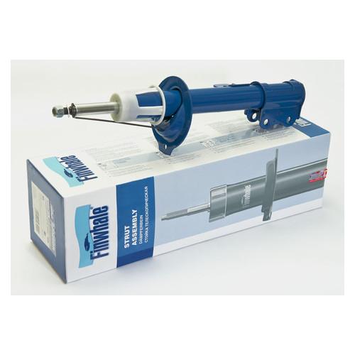 Амортизатор Finwhale Lacetti задний правый газовый 23025GR