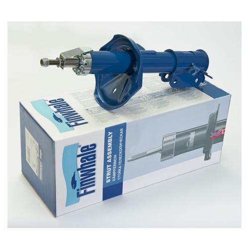 Амортизатор Finwhale Lacetti передний правый газовый 13005GR