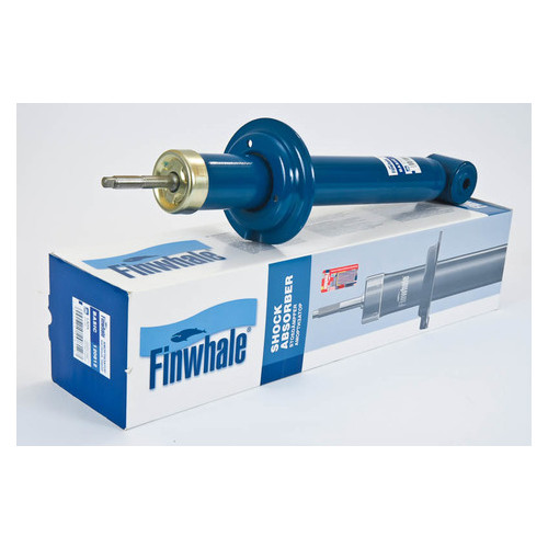 Амортизатор Finwhale ВАЗ-2110 задний Basic 120812