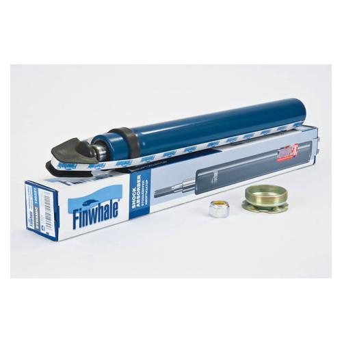 Амортизатор-вкладыш Finwhale ВАЗ-2108 передний газовый Dynamic 120221