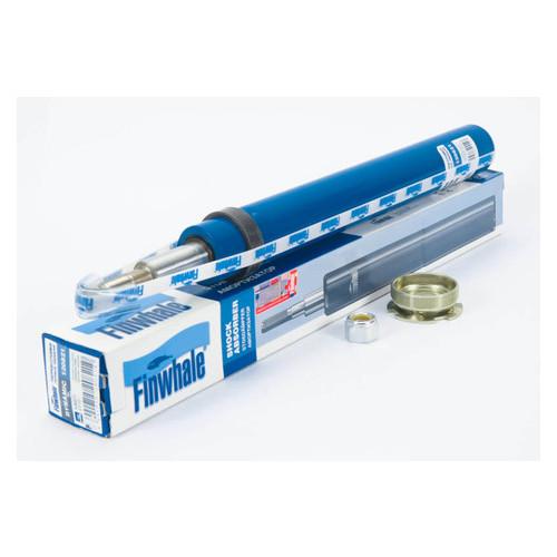 Амортизатор-вкладыш Finwhale ВАЗ-2110 передний газовый Dynamic 120821