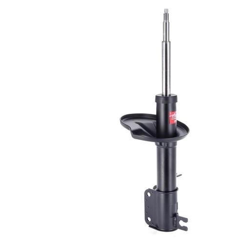 Амортизатор KYB 339791 CHEVROLET Epica (V250) FL 05-11