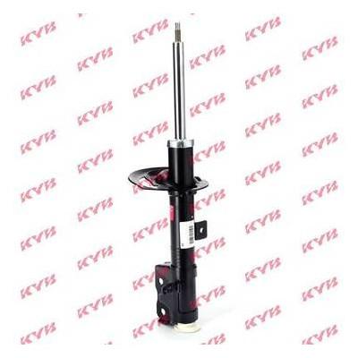 Амортизатор KYB 340076 DODGE CALIBER (2006) R