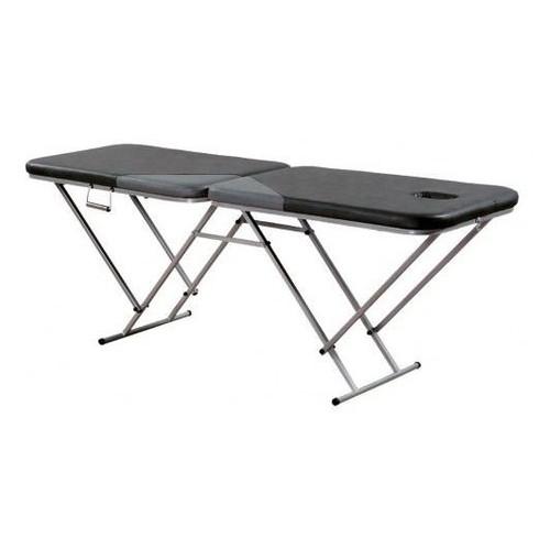 Массажный стол Inter Atletika SТ701
