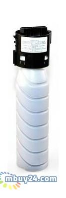 Тонер Patron для Konica Minolta TN116 PN-TN116 bizhub 164 280г (T-PN-MTN116-280)