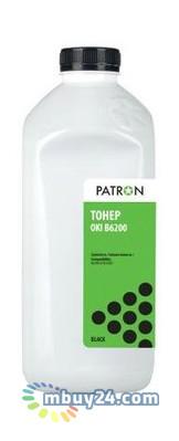 Тонер Patron для OKI B6200 410г (T-PN-OB6200-410)