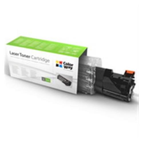 Картридж CW Samsung SL-M2020/2020W/2070 (аналог MLT-D111S) + Тонер TS-2160 3х45г (CW-S2020M/TS-2160)