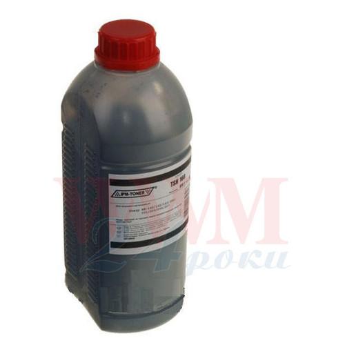 Тонер IPM для Sharp AR-5618/5620, MX M182/202 бутыль 537г (TSS60) MX 235NT/GT