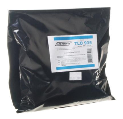 Тонер IPM Lexmark Optra C935 Cyan (пакет 500 г)
