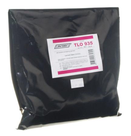 Тонер IPM Lexmark Optra C935 Magenta (пакет 500 г)