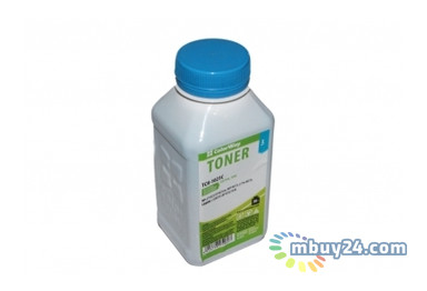 Тонер ColorWay (TCS-300C) Samsung CLP-300/310/320/325 50г