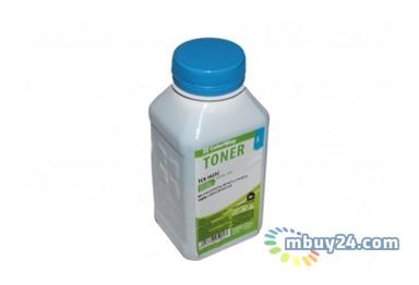Тонер ColorWay (TCS-300Y) Samsung CLP-300/310/320/325 50г