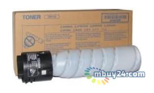 Тонер-картридж ColorWay Minolta Bizhub (TN-164) 116/118 (280g)