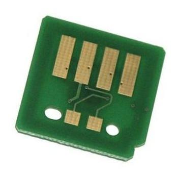 Чип для Drum-Картриджа Xerox Phaser 7760 (108R00713) (CHIP-XER-7760-DR)