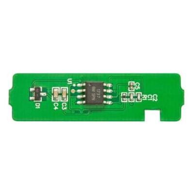 Чип для картриджа Samsung SL-C430W/С480W 1.5К Black BASF (BASF-CH-K404S)