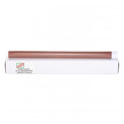 Термопленка АНК HP Color LJ 1600/2600/2605 металлизированная (1900725)