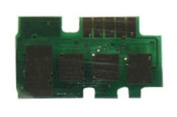 Чип Basf для Samsung SL-M2020 / 2020W / 2022 / 2022W / 2070 / 2070W