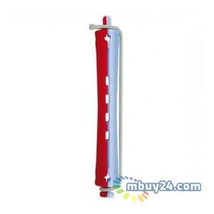 Бигуди для холодной завивки Comair 70 мм, d 11 мм, 1 шт