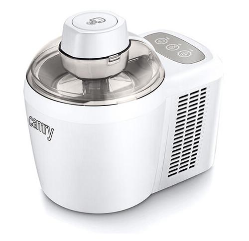 Аппарат для приготовления мороженного Camry CR 4481