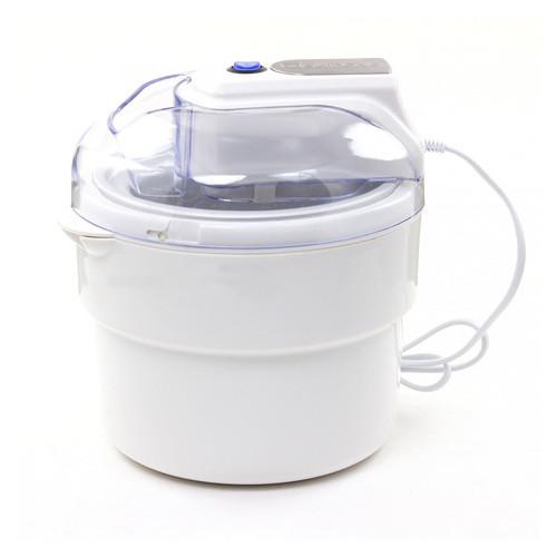 Мороженица Camry CR-4481-White