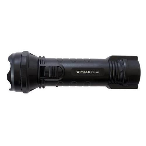 Фонарь ручной Wimpex WX-2891
