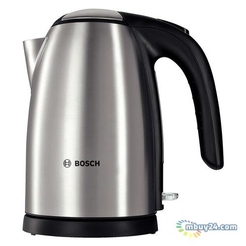 Электрочайник Bosch TWK 7801