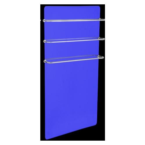 Полотенцесушитель стеклокерамический HGlass GHT 6012 Ral Basic
