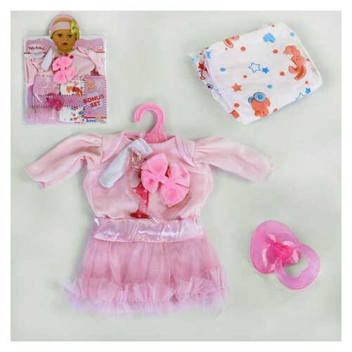 Одежда для кукол BLC 204 D